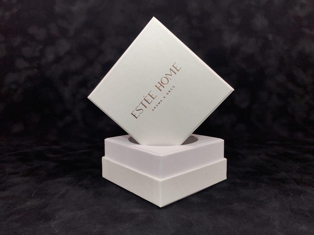 Коробка по индивидуальным размерам
